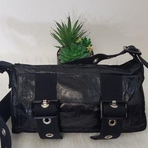 Francesco Biasia Bag Crossbody Never Used